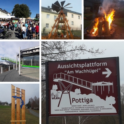 20181222collagegemeinde.jpg